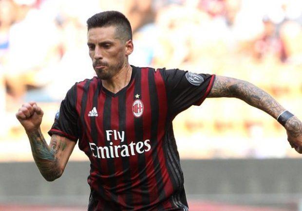 Sky – Milan, Sosa pronto a tornare in Turchia: intesa vicina col Trabzonspor