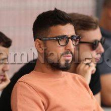 """FOTO – Marco Insigne ancora contro Fedele: """"Non sono allenatore, agente o giornalista ma di calcio ne capisco più di te!"""""""