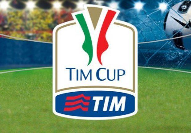 """Coppa Italia, terzo turno: Benevento ko, evitato il """"derby"""" con il Napoli agli ottavi"""
