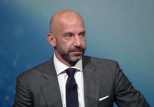 Tuttosport – Sampdoria, vicina la fumata bianca per il passaggio della società alla cordata di Vialli: i dettagli