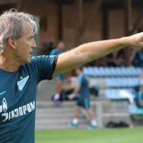 Sportmediaset – Mancini in pole per la panchina della Nazionale italiana, difficile convincere ad Allegri, Conte e Spalletti