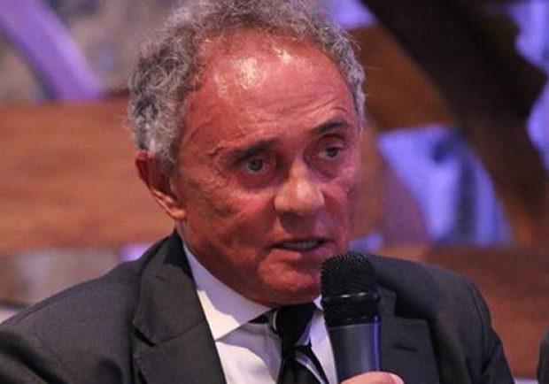 """Gianni Di Marzio: """"Verdi sostituto ideale di Hamsik. Sarri non si fida di Ounas"""""""