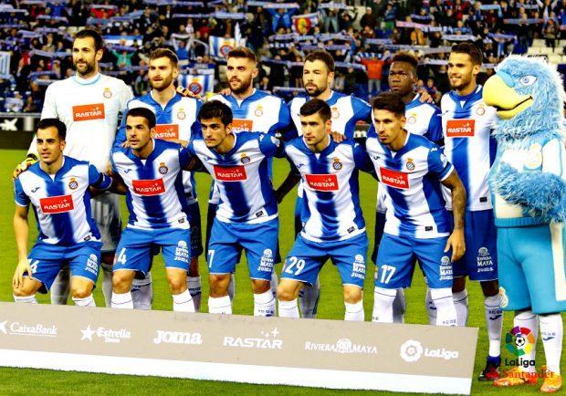 """ESCLUSIVA – Irigoyen, El Paìs: """"Il Napoli è molto rispettato in Spagna, anche se la Juventus sembra imbattibile. David Lopez? Uno dei migliori centrali della Liga"""""""