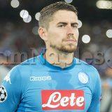 """Jorginho all'intervallo: """"Non ho fatto fallo su Florenzi, lo ha ammesso anche lui…"""""""
