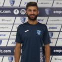 Serie B, Empoli-Frosinone: ecco le formazioni ufficiali, Luperto in panchina