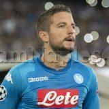 VIDEO – Bologna-Napoli 0-2, Mertens raddoppia per gli azzurri
