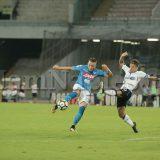 VIDEO – Bologna-Napoli 0-3: Zielinski chiude il match
