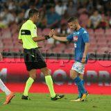 VIDEO – Di Bello per Udinese-Napoli: prima in trasferta con gli azzurri, l'ultima…