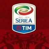 Verona-Benevento, le formazioni ufficiali del match: c'è Cerci, panchina per Ciciretti e Pazzini