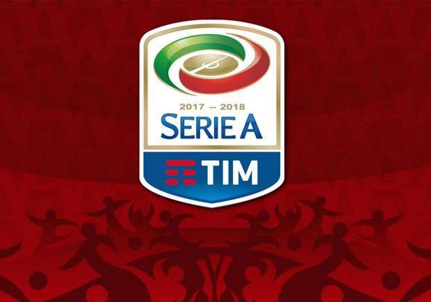 Serie A, vittorie per Juventus e Roma: ecco tutti i risultati