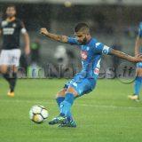 PHOTOGALLERY – Hellas Verona-Napoli 1-3, gli scatti di IamNaples.it