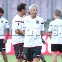 """ESCLUSIVA – Bouhafsi, RMC Sport: """"Il Nizza non cambierà sistema di gioco, squadra in crescita nonostante le sconfitte"""""""