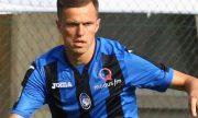 Canale 21 – Ilicic, c'è l'accordo con il Napoli! Trovata l'intesa con il calciatore, resta da convincere l'Atalanta