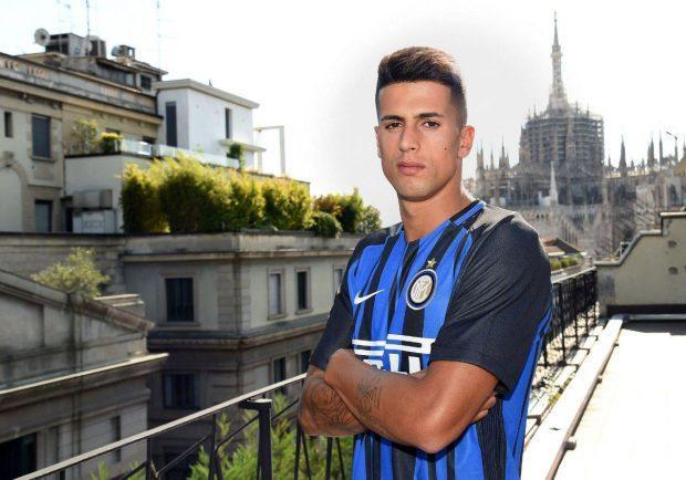 SKY – Inter, distorsione al ginocchio destro per Cancelo: il calciatore ha lasciato il ritiro del Portogallo