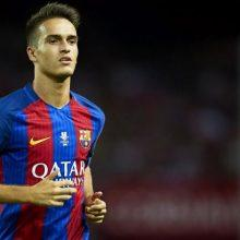 Rai Sport – Napoli, ultimo tentativo per Denis Suarez