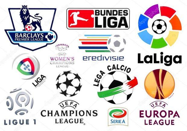 SCOMMETTIAMO CHE… – Il Napoli di scena al Bentegodi di Verona, il Bayern Monaco rischia contro il Leverkusen