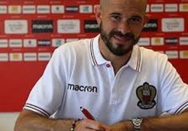 """Jallet: """"Dobbiamo eliminare la frustrazione e stanchezza per essere al top contro il Napoli"""""""