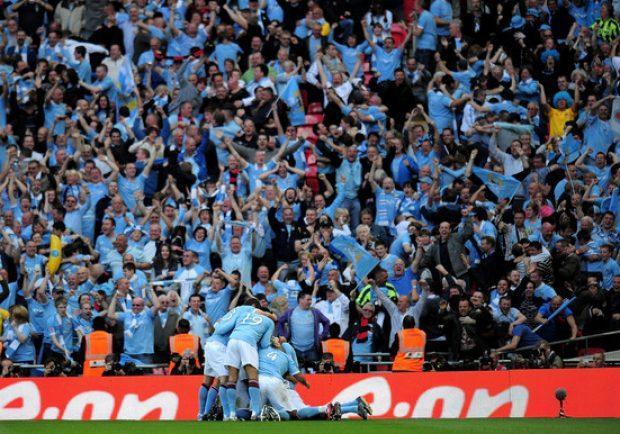 FOCUS – Il celeste di Manchester sfida l'azzurro partenopeo: un'occhiata al mondo dei Citizens, tra glorie passate ed ascesa moderna