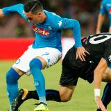 """Buscaglia, Premium: """"Snejider e Balotelli possono cambiare la partita: il Napoli deve essere maturo"""""""