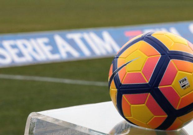 CdS – Serie A a giugno e Champions League ad agosto: le idee per far ripartite il calcio