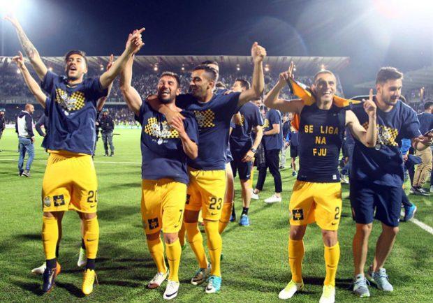 """ESCLUSIVA  – Antolini, L'Arena: """"Napoli favorito ma la prima di campionato riserva sorprese. Cassano? Aveva nostalgia…"""""""