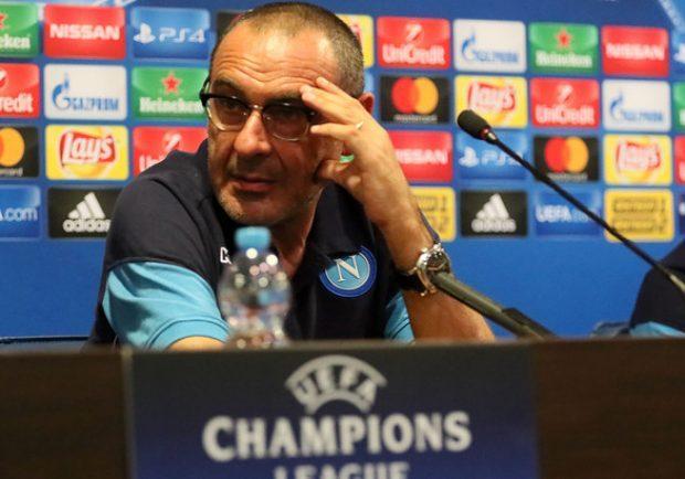 """De Canio: """"Lo Shakhtar ha giocato molto bene, inducendo il Napoli all'errore: gli azzurri non sono il Real, si può perdere"""""""