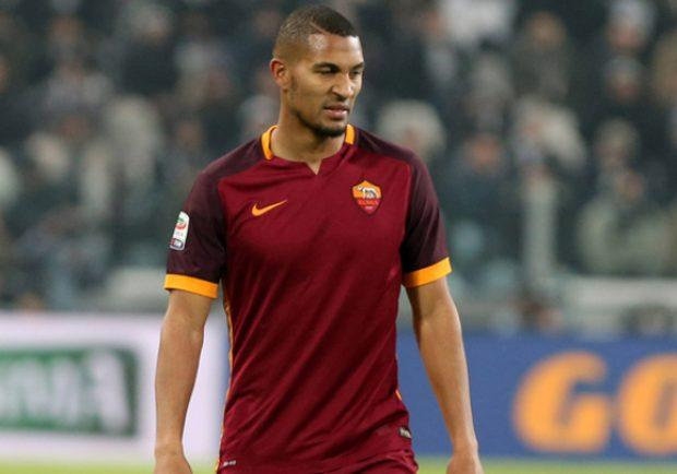 UFFICIALE – Roma, ceduto Vainqueur all'Antalyaspor