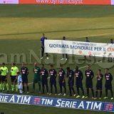 RILEGGI IL LIVE – Spal-Napoli 2-3: (12′ Schiattarella, 13′ Insigne, 72′ Callejon, 77′ Viviani, 83'Ghoulam): sesta vittoria su sei partite