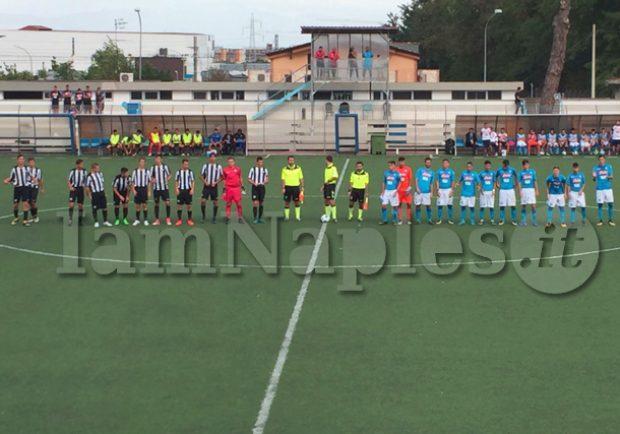 Under 17, i risultati: vincono Roma e Benevento, perde l'Avellino