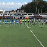 RILEGGI IL LIVE – Primavera: Napoli-Udinese 2-5 (30′ aut. Caiazza, 89′ Palmieri – 4′, 39′ Jaadi, 32′ Malle, 45′ Samotti, 86′ Djoulou)