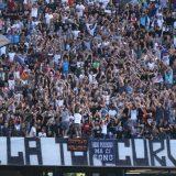 Corr. dello Sport – 1500 tifosi azzurri a Lipsia, credono nella rimonta