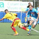 Tim Cup Primavera, Napoli-Benevento 3-4: azzurrini eliminati, le pagelle di IamNaples.it