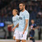 """FOTO – Lazio, de Vrij conferma sui social: """"Non abbiamo trovato l'accordo e mi fa male andare via così"""""""