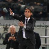 IN CASA DELL'AVVERSARIO – Lazio in calo? Lo dirà il match del San Paolo. Torna Milinkovic-Savic