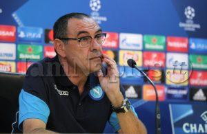 Tuttosport – Chelsea-Sarri, ci siamo: chiesti ad Abramovich tre azzurri più Higuain, i dettagli