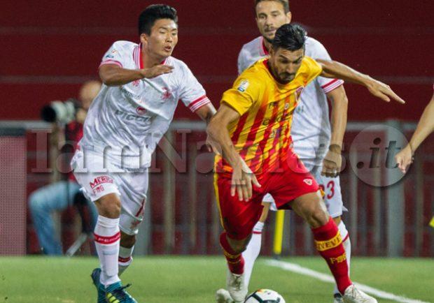 Serie A, 5a giornata: anticipata alle 18 la sfida tra Benevento e Roma