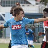 Scugnizzeria in the World – Schiavi conquista la B con la Juve Stabia, secondo gol di Energe con la maglia del Latina