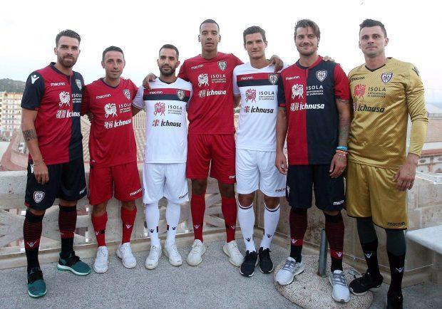 Cagliari, la Figc ha dato il via libera: con il Crotone si giocherà alla Sardegna Arena