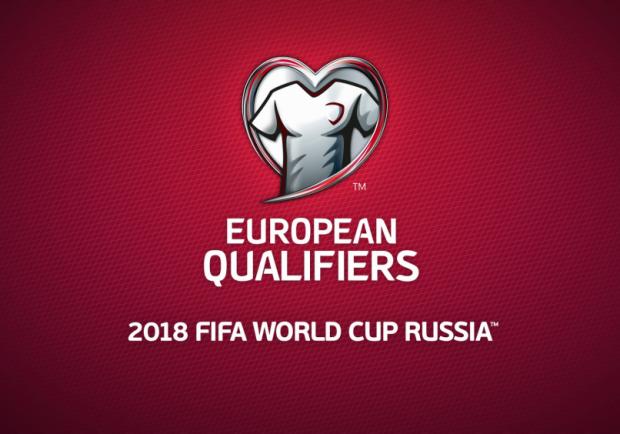 Qualificazioni Mondiali: Croazia-Kosovo, partita sospesa per pioggia