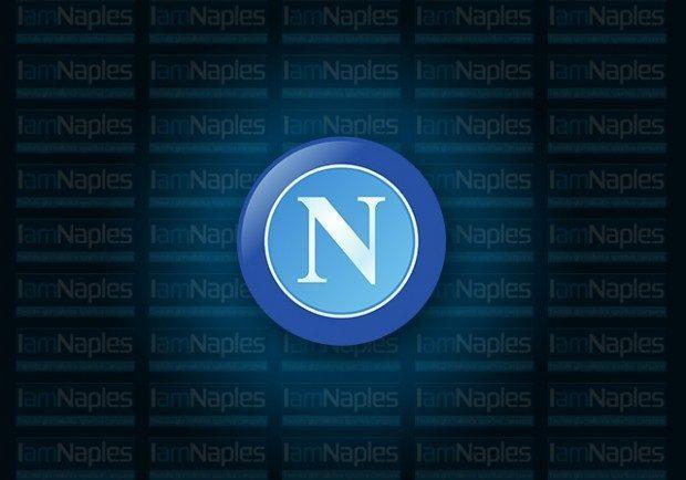 """FOTO – Il tweet criptico del NapolI: """"Il nuovo elemento sta arrivando"""". Un indizio per la presentazione della quarta maglia?"""