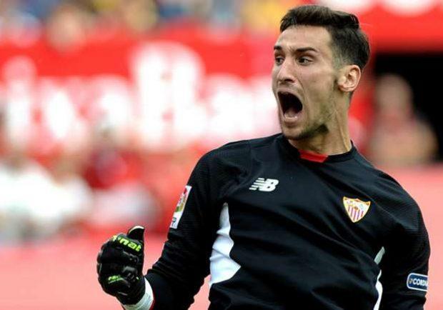 """Milan, retroscena Rico: """"Dovevo sostituire io Donnarumma, la mia testa è solo al Siviglia"""""""