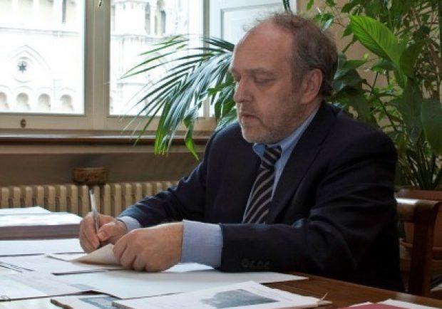 """Sindaco di Ferrara, Tagliani: """"Fatto tutto il possibile per la sicurezza"""""""