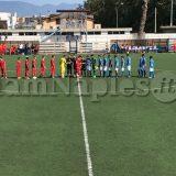 Under 16, il Napoli travolge il Perugia e vola a punteggio pieno: risultati, marcatori e classifica