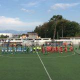 RILEGGI IL LIVE – Under 17 A e B: Napoli-Perugia 1-1 (35′ Labriola – 33′ Amatucci)