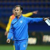 """ESCLUSIVA – Maldera: """"Napoli, non sottovalutare lo Shaktar Donetsk. Su Zinchenko vi dico che…"""""""