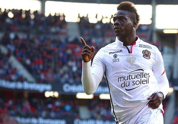"""Balotelli, l'agente: """"Buon rapporto con il Marsiglia, Mario è un giocatore per quel tipo di piazza"""""""