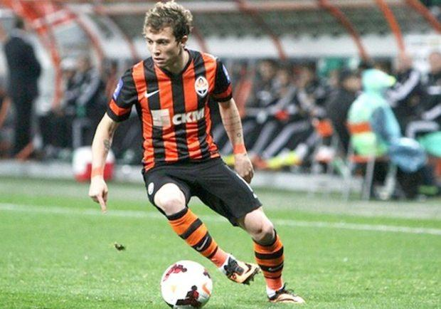 VIDEO – Shakhtar Donetsk – Zorya 3-1, ucraini saldamente in vetta