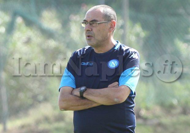 """Premium, Pinelli: """"Con la rosa al completo la Juve è superiore al Napoli. Nazionale? Tavecchio sogna Ancelotti"""""""