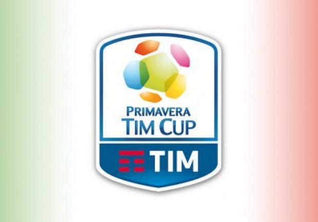 Coppa Italia Primavera, ecco i risultati del 1 turno: fuori Napoli e Sassuolo, prima vittoria per il Milan di Gattuso