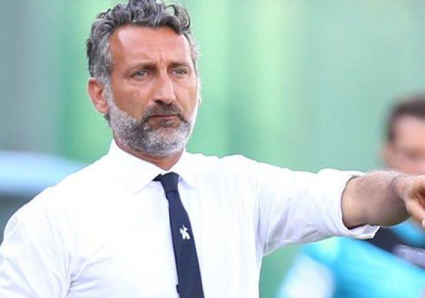 """Chievo Verona Primavera, parla il vice-allenatore Tiribocchi: """"Mister D'Anna è un grande intenditore di calcio"""""""